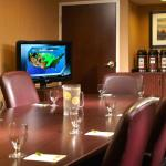 Foto de Courtyard by Marriott Atlanta Alpharetta