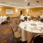 Courtyard by Marriott Madison West/Middleton Foto