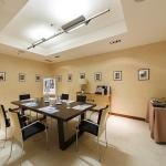 Courtyard by Marriott Venice Airport Foto