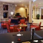 Photo of Courtyard by Marriott Thousand Oaks