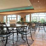 Photo of Embassy Suites by Hilton Dallas - DFW Airport North Outdoor World