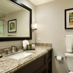 Embassy Suites by Hilton Irvine - Orange County Airport Foto