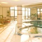 Embassy Suites by Hilton Atlanta - Galleria Foto