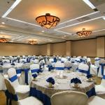 Embassy Suites by Hilton Raleigh - Crabtree Foto