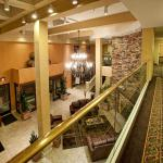 Photo de Embassy Suites by Hilton Temecula Valley Wine Country