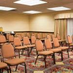 Embassy Suites by Hilton Flagstaff Foto
