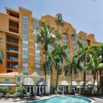Photo of Embassy Suites by Hilton Miami - International Airport
