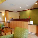 Photo of Fairfield Inn & Suites by Marriott Sacramento Elk Grove