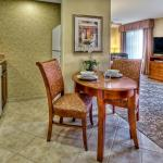 Photo of Homewood Suites by Hilton Asheville- Tunnel Road