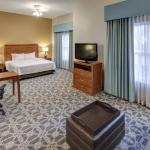 Photo of Homewood Suites by Hilton Irving - DFW Airport