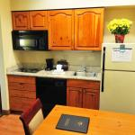 Photo of Homewood Suites by Hilton St. Petersburg Clearwater