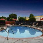 Photo of Fairfield Inn & Suites Anaheim Buena Park/Disney North