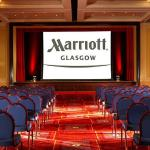 Photo of Glasgow Marriott Hotel