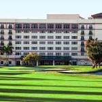 Fort Lauderdale Marriott Coral Springs Hotel, Golf Club & Convention Center Foto