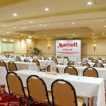 Photo of Marriott Visalia