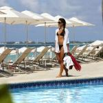 Photo of Marriott Grand Cayman Beach Resort