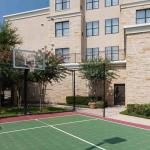 Photo of Residence Inn Fort Worth Cultural District