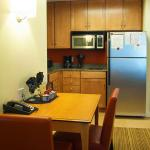 Photo de Residence Inn Harrisburg Carlisle