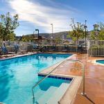 Photo of Residence Inn San Diego Scripps Poway Parkway