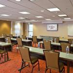 Photo de Residence Inn Baltimore White Marsh