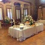 Foto de Grand Hotel Villa Igiea - MGallery Collection