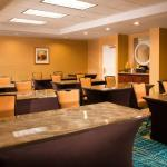 Photo de SpringHill Suites Atlanta Buford/Mall of Georgia
