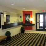 Photo of Extended Stay America - Orange County - Huntington Beach