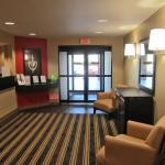 Photo of Extended Stay America - Ft. Lauderdale - Convention Center - Cruise Port