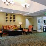 Photo of Extended Stay America - Charleston - Airport