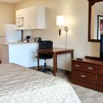 Foto di Extended Stay America - Meadowlands - Rutherford