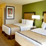 Photo of Extended Stay America - Denver - Westminster