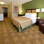 Foto de Extended Stay America - Chicago - Lisle