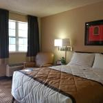 Extended Stay America - Memphis - Sycamore View