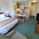Extended Stay America - Nashville - Brentwood Foto