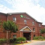 Photo of Extended Stay America - Newport News - I-64 - Jefferson Avenue