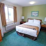 Photo de Extended Stay America - Nashville - Airport - Elm Hill Pike