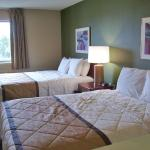 Extended Stay America - Tulsa - Midtown Foto