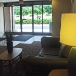 Photo of Extended Stay America - Atlanta - Alpharetta - Northpoint - East