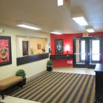 Extended Stay America - Orange County - Lake Forest Foto