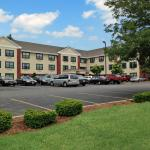 Extended Stay America - Boston - Danvers