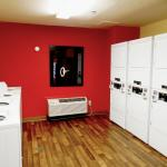 Photo de Extended Stay America - Livermore - Airway Blvd.
