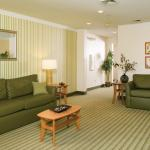 Photo of Extended Stay America - Chicago - Lombard - Yorktown Center