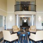 Photo of Extended Stay America - Dallas - Las Colinas - Green Park Dr.