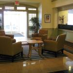 Extended Stay America - Kansas City - Overland Park - Metcalf Foto