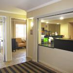 Extended Stay America - San Jose - Downtown Foto