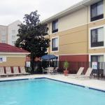 Foto di Extended Stay America - Orlando Theme Parks - Vineland Rd.
