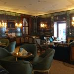 Photo of The Gritti Palace