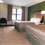 Foto de Extended Stay America - Charlotte - Tyvola Rd.