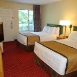 Photo of Extended Stay America - Durham - University - Ivy Creek Blvd.