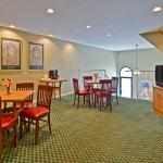 Photo de Extended Stay America - Houston - Greenway Plaza